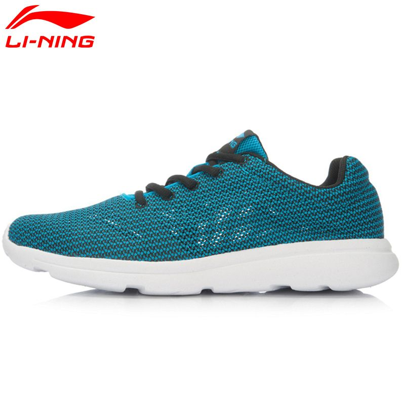 Halloween Eye Athletic Men's Ltra Lightweight Running Shoes Casual Mesh Soft Sole Lightweight Breathable White