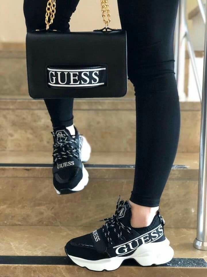 Guess Shoes Guess Shoes Handbag Shoes Shoes