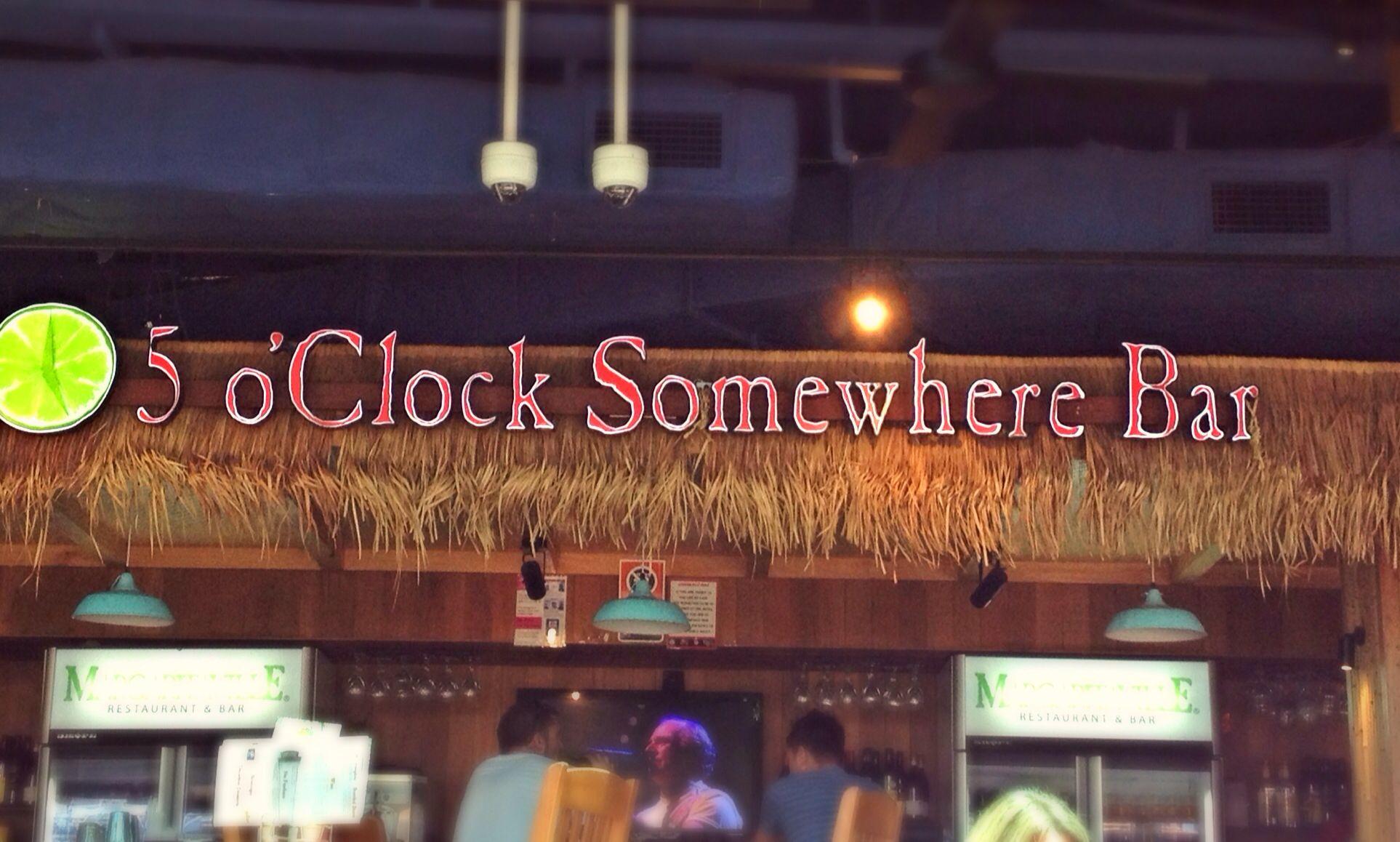 My kind of a bar...! Sydney Oz.