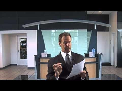 Automotive Service Technicians and Advisors -- Prestige Cadillac