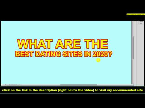 best free dating apps nz