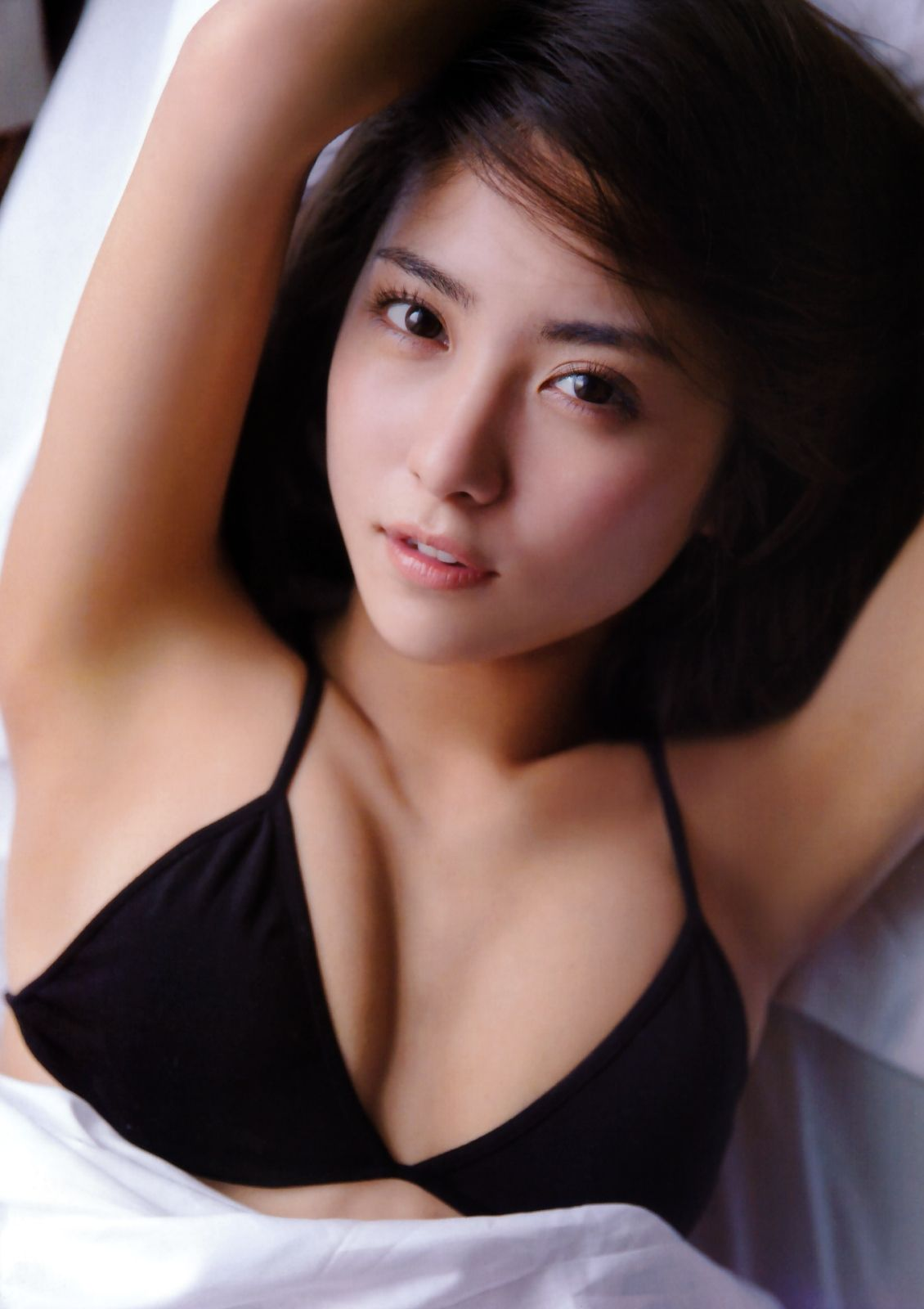 welcome! the best in asian models, celebs, k-pop, j-pop girls and
