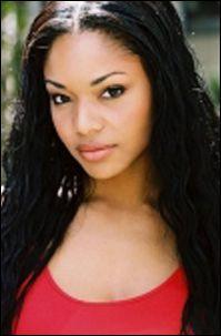 erica hubbard actress