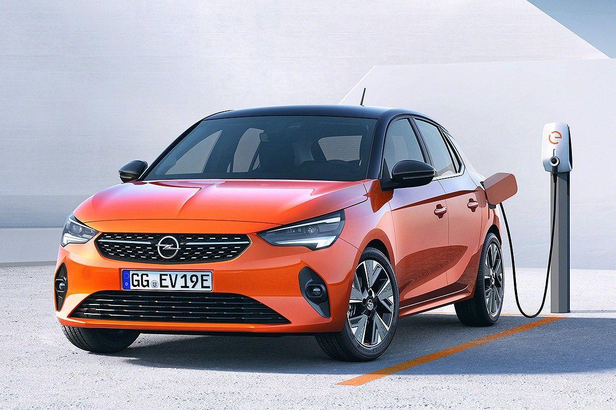 Pin Von R Pl Auf Opelmania Opel Corsa Opel Astra Opel Astra K