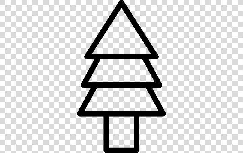 Tree Tree Png Tree Black And White Christmas Christmas Tree Pine In 2020 Tree Png Black And White