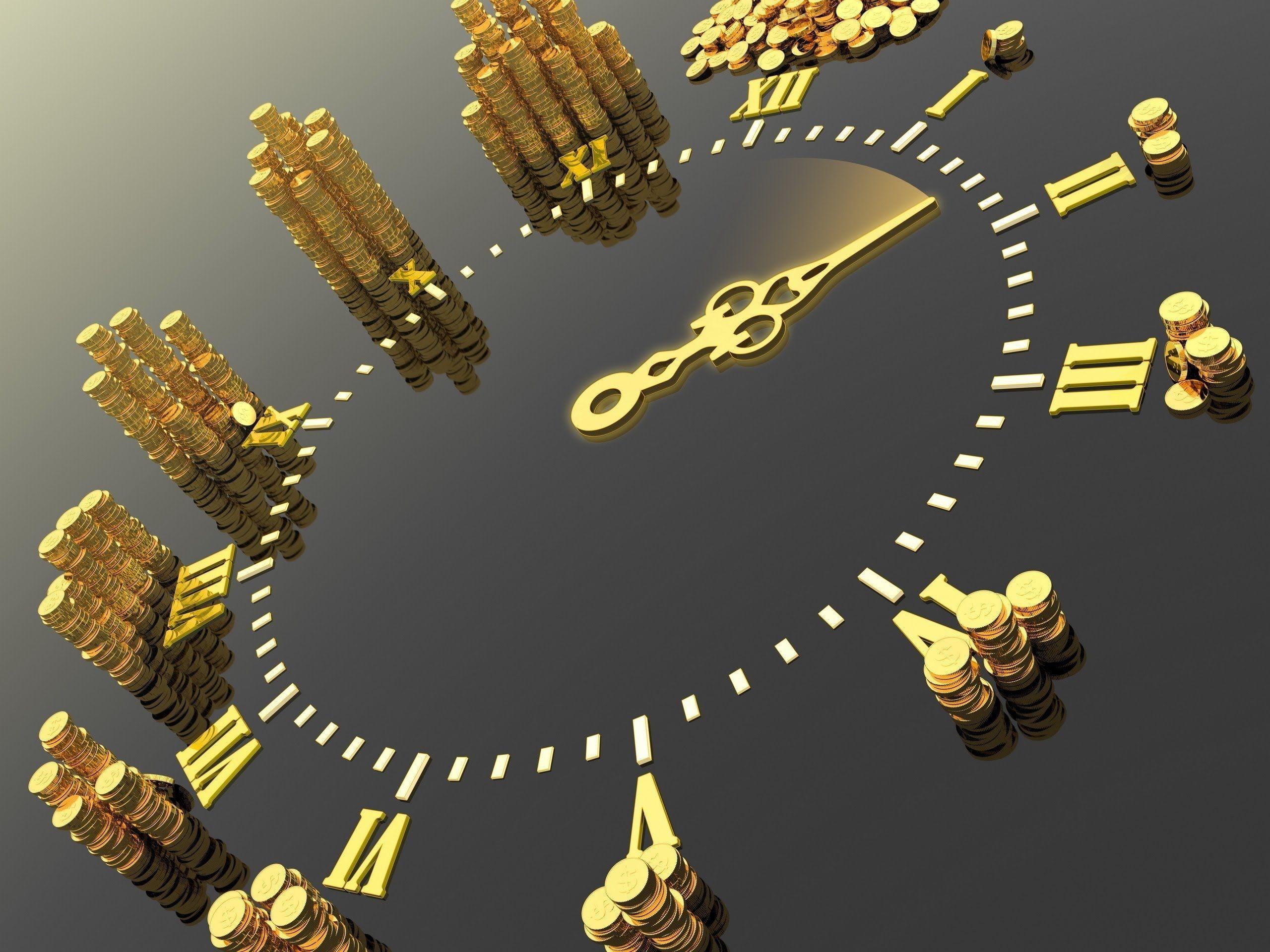 نابليون هيل فكر تصبح غنيا الجزء الخامس الشخصية المحبوبة Time Is Money Time Art I Am Awesome