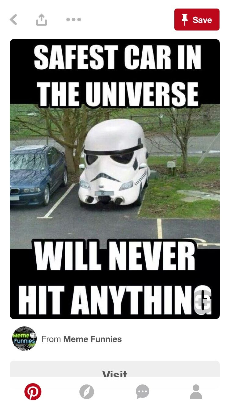 Hahahahaha Hahahahaha Gardenplanning Hahahahaha Starwars Starwarsart Funny Star Wars Memes Star Wars Humor Star Wars Memes