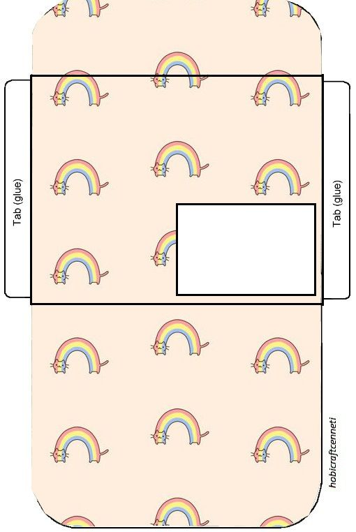 PrintablePrintablesPrintable EnvelopesEnvelopesLetterPenpal