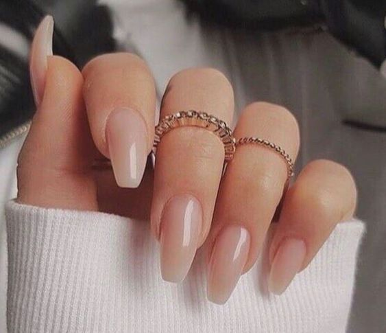 7+ Best Nail Polish Colors For Winter Trend Bob Hairstyles 2019 7+ Bes …