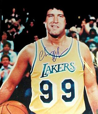 a95765e8db13 Fletch (Chevy Chase) wearing 99 - Los Angeles Lakers