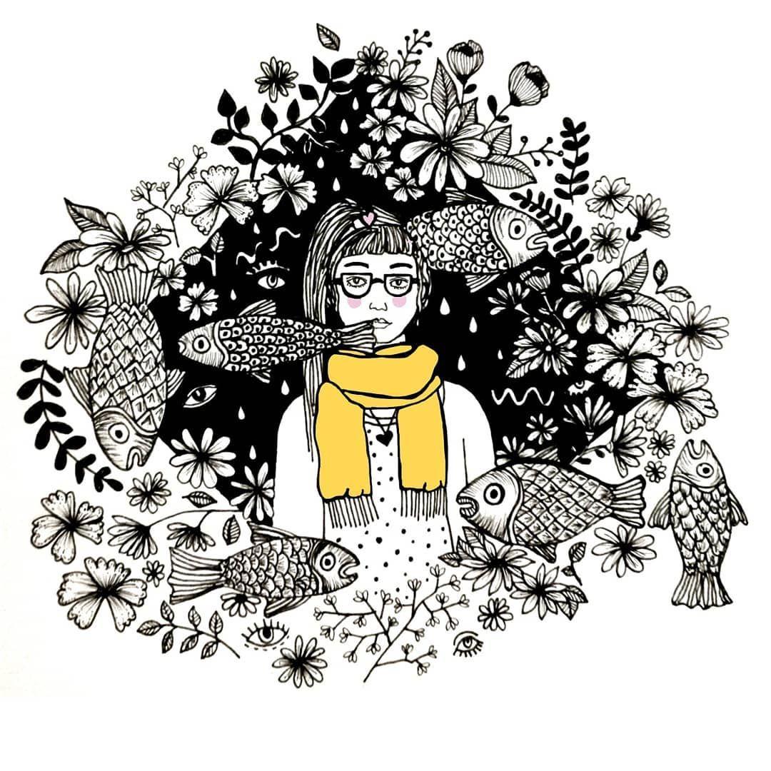 Enjoy The Panic That Leads You Have Life Ahead Disfruta Del Pánico Que Te Provoca Tener La Vida Por Delante Walt Whitman Ilustraciones Disfruta Vida