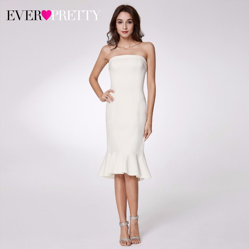 New arrival cocktail dresses ever pretty off shoulder bodycon