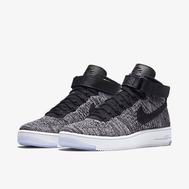 the best attitude 7b2d1 2da47 NIKE AIR FORCE 1 ULTRA FLYKNIT | Fly Shoes. in 2019 | Nike ...