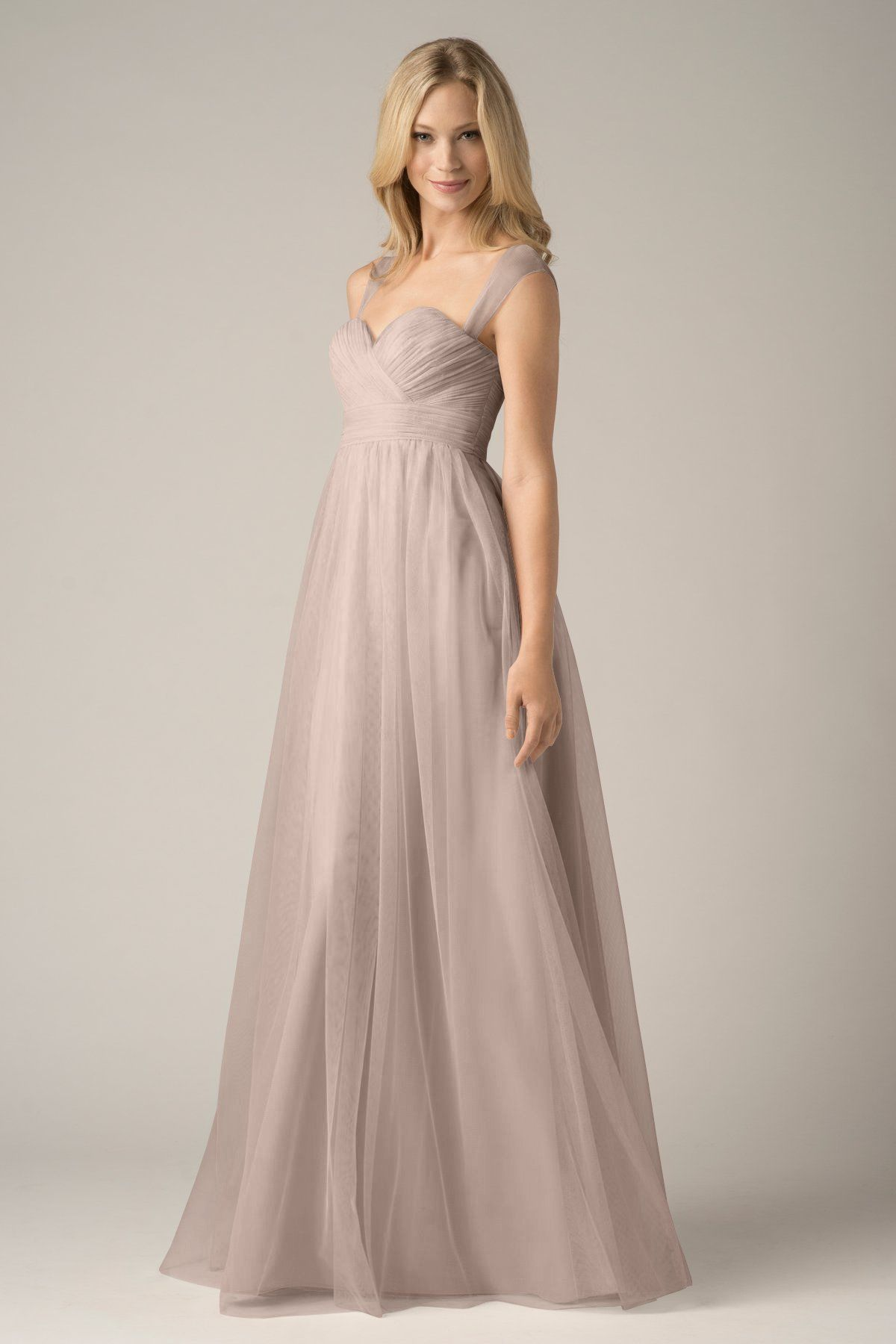 My bridesmaids dresses except they are strapless same color as my bridesmaids dresses except they are strapless same color as the skirt of the ombrellifo Image collections