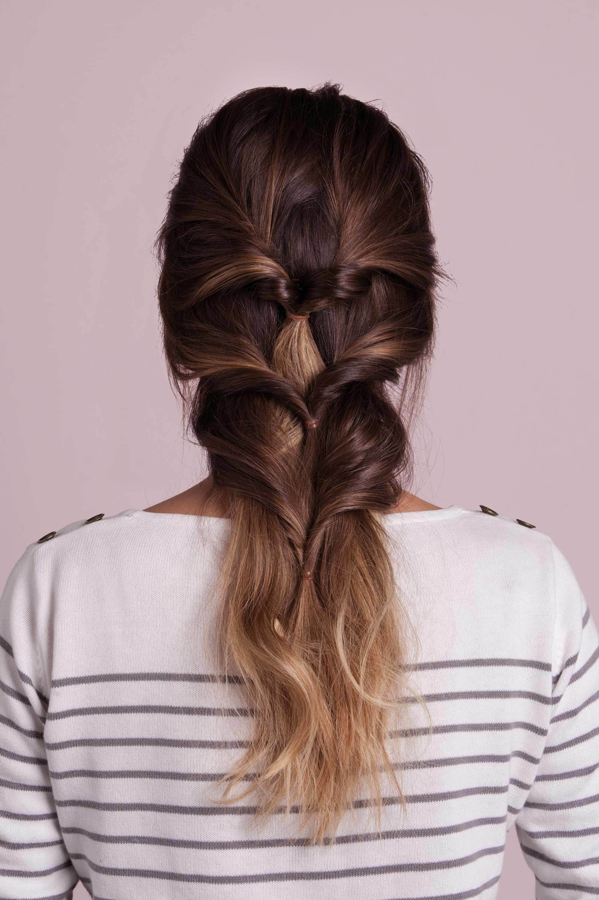 31 Romantic Medieval Hairstyles That Still Slay Today ...
