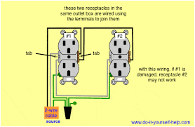 Quad Receptacle Schematic Wiring - Wiring Diagram Dash on quad receptacle outlet, quad port outlet, quad wall outlet, quad power outlet,