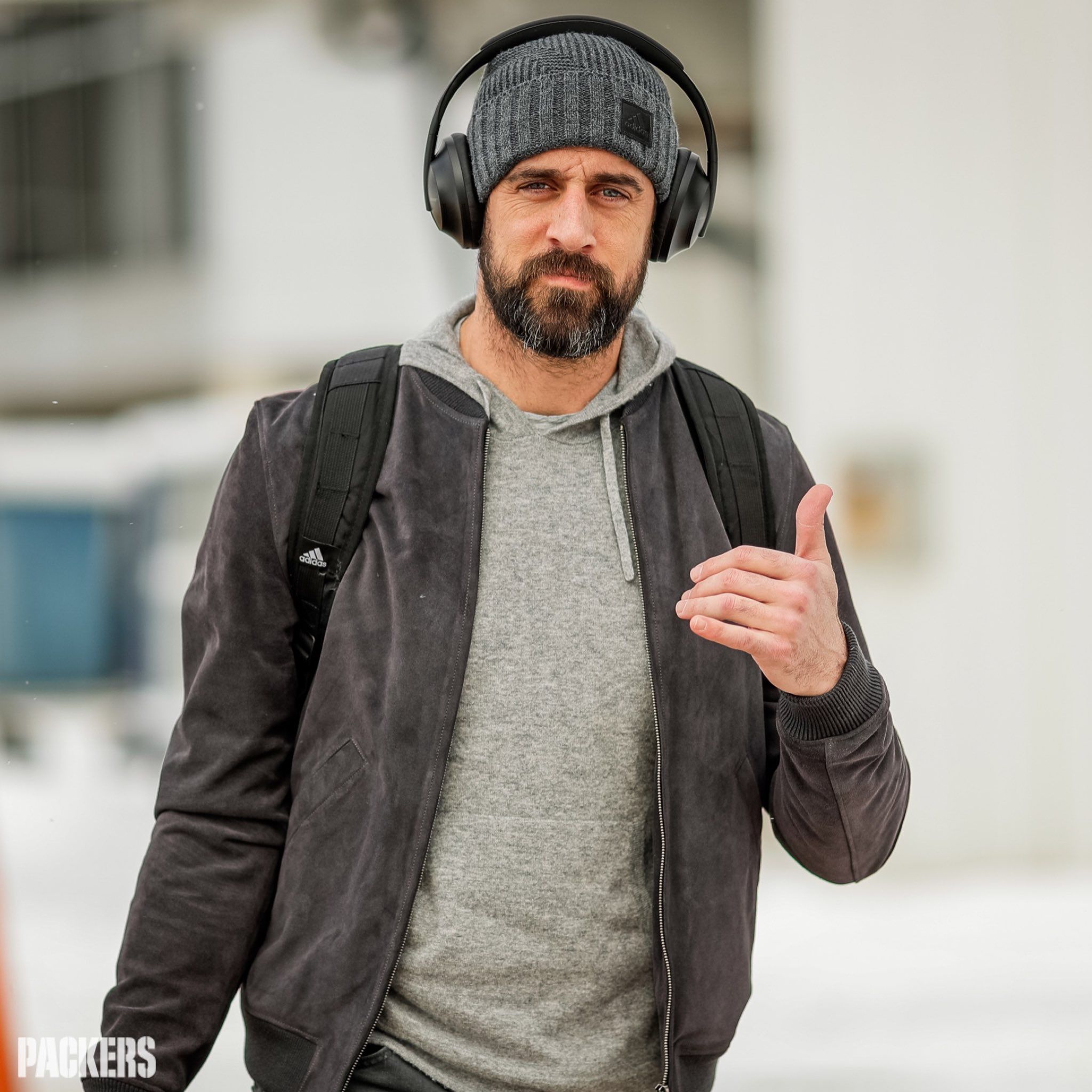 Pin By Crystal Naeger On Man Crush In 2020 Green Bay Packers Aaron Rodgers Green Bay