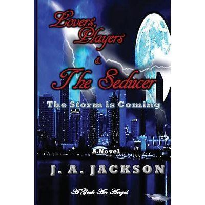 Rt Discover Be The First 2read Prologue Chapter1 Amazon Lovers