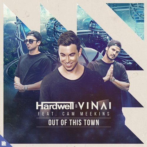hardwell songs download trance