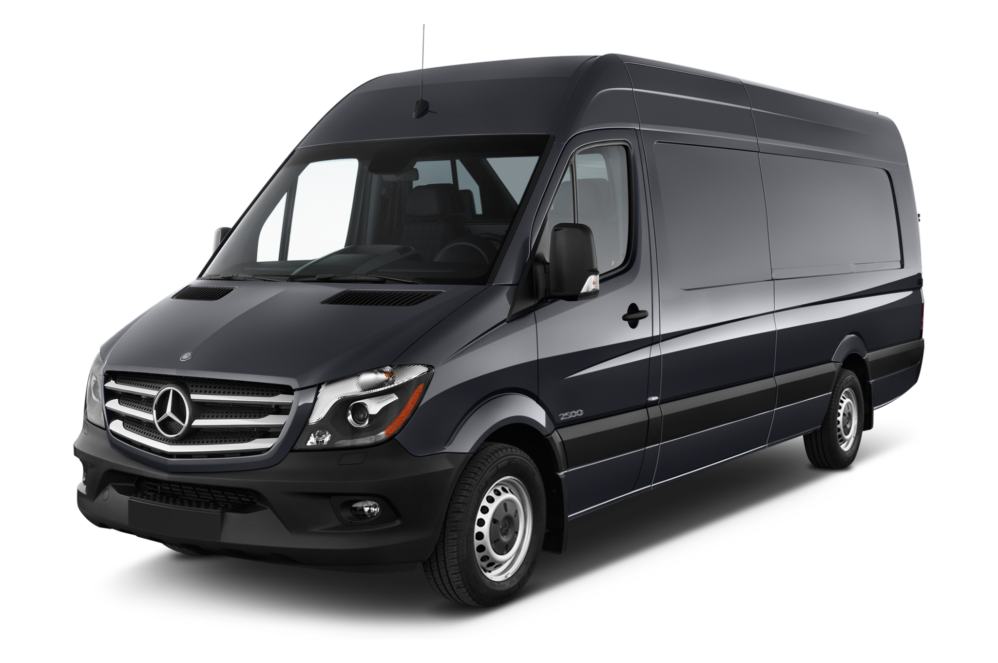 Minibus Hire With Driver Services For Any Occasion At Cheap Prices Empire Coaches With Cheap Minibus Hire Provi Town Car Service Cargo Vans For Sale Cargo Van