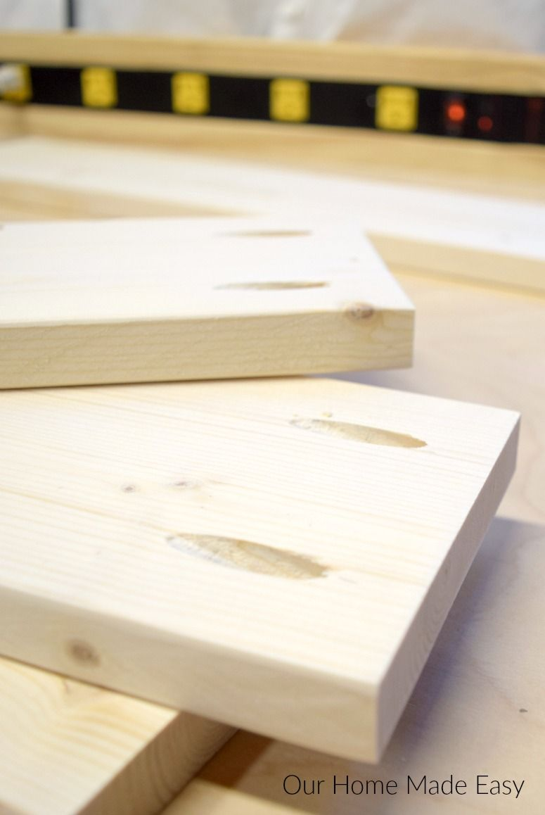 Kreg Jig Different Thickness 13 Things You Need To Know Before You Buy The Kreg Jig Kreg Jig