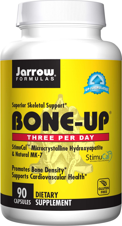 40+ Bone health supplements amazon trends