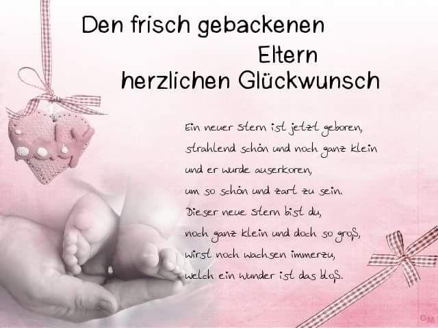 Pin von Larissa Schefer auf Bilder/Geburt | Geburt kind