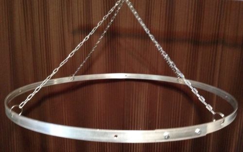 Chain-Mounting-Hardware-for-28-034-Aluminum-Ceiling-Draping-Hoop