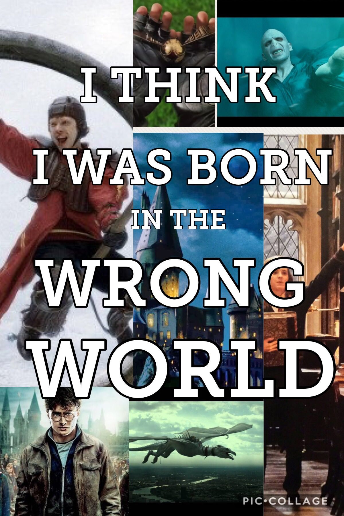 Watch I Was Born, But... Full-Movie Streaming