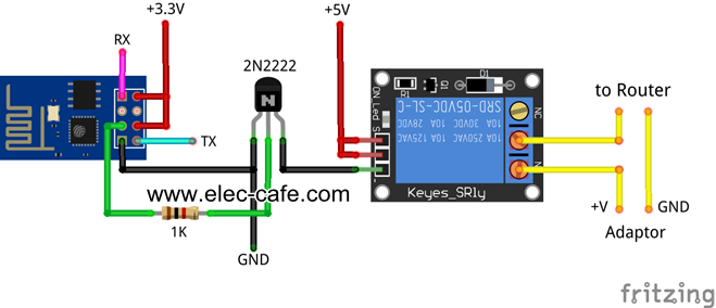 df5fc53858a112af414caf575d5d1836 Raspberry Pi Relay Module Wiring Diagram on plug play for rapid development, expansion board, high power, wire 5v, control circuit, gang box, plug play,