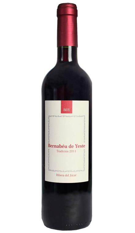Vino Tinto Valdueza 2009 Vino Tinto Vino Vinos