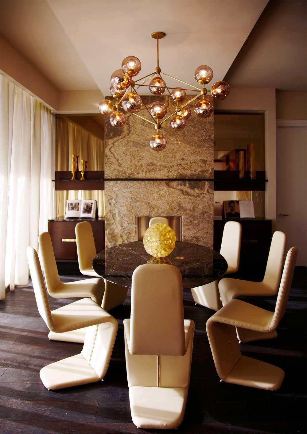 Elegant Ikea Track Lighting Homedecoration Homedecorations Homedecorationideas Homedecorati Wall Lights Living Room Lamps Living Room Home Decor Furniture