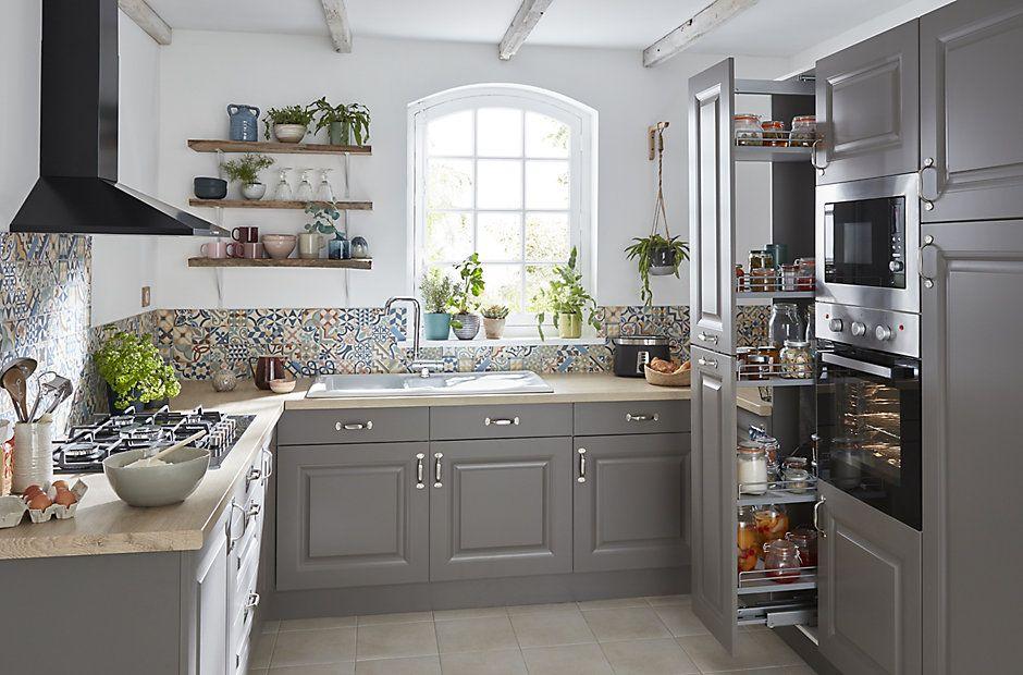 les meubles de cuisine cooke lewis
