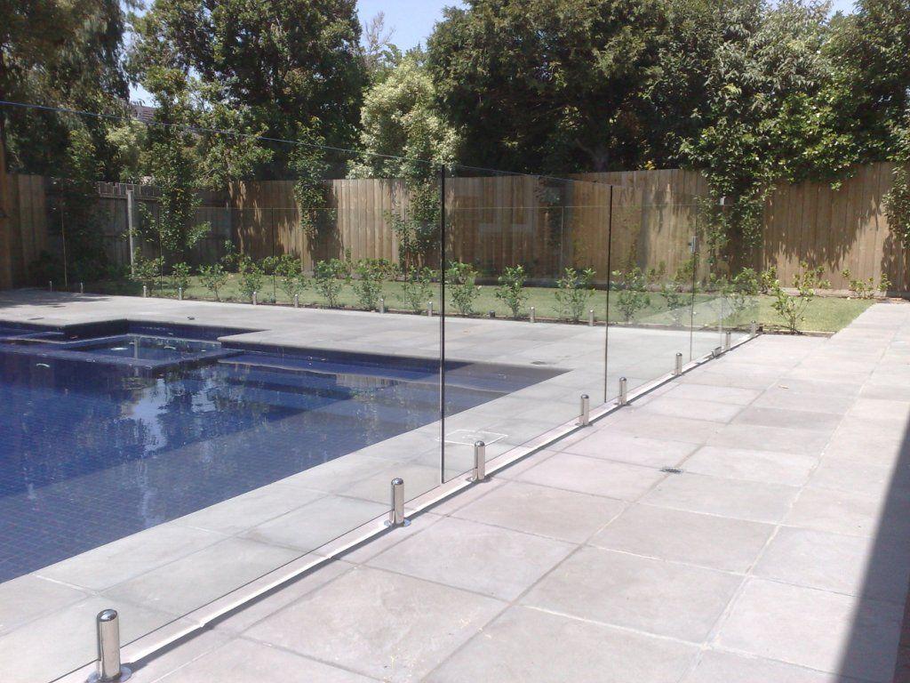 126 Galt2232 Jpg 1 024 768 Pixels Glass Pool Fencing Pool Fence Glass Fence