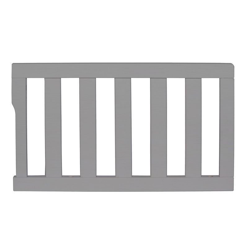Dream On Me Universal Convertible Toddler Crib Guard Rail