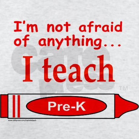 Pre K Quotes Pleasing Teach Prek Light Tshirt  Teacher Early Childhood And Teaching