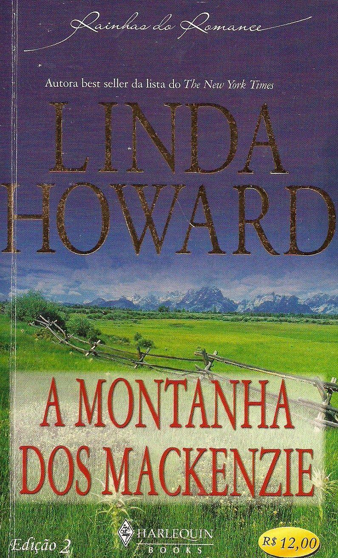 Momentos Da Fogui Resenha Serie A Saga Dos Mackenzie 01 A Montanha Dos Ma Livros De Romance Baixar Livros De Romance Livros De Romance Historico