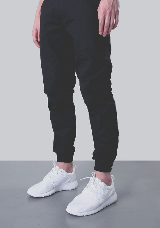 Sport outfit men, Mens outfits