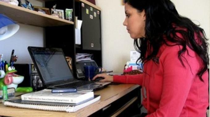 Logiciel gratuit openoffice pour remplacer microsoft office ordinateurs et astuces - Logiciel comme open office ...