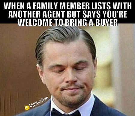 Even After All The Times I Said Your Potato Salad Was Delicious Smh Fam Family Familygoals Familyfirs Funny Movie Memes Stupid People Funny Funny Movies
