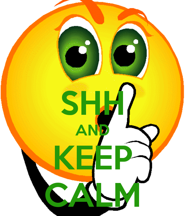 SHH AND KEEP CALM/PLEASE VOTE FOR MY POSTER, JUST CLICK ON SITE BELOW PIC, IT WILL ONLY TAKE A SEC....SHH