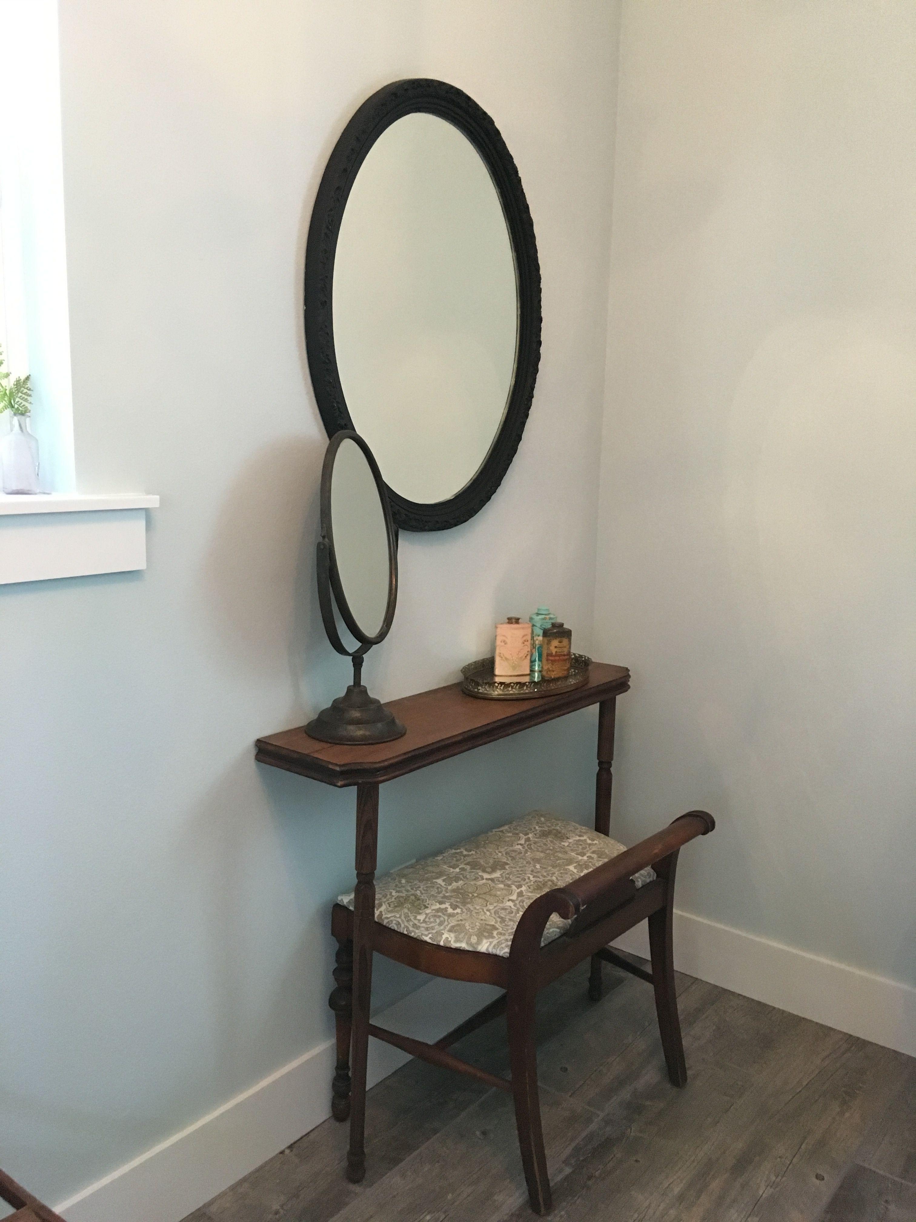 One Shelf Add Legs