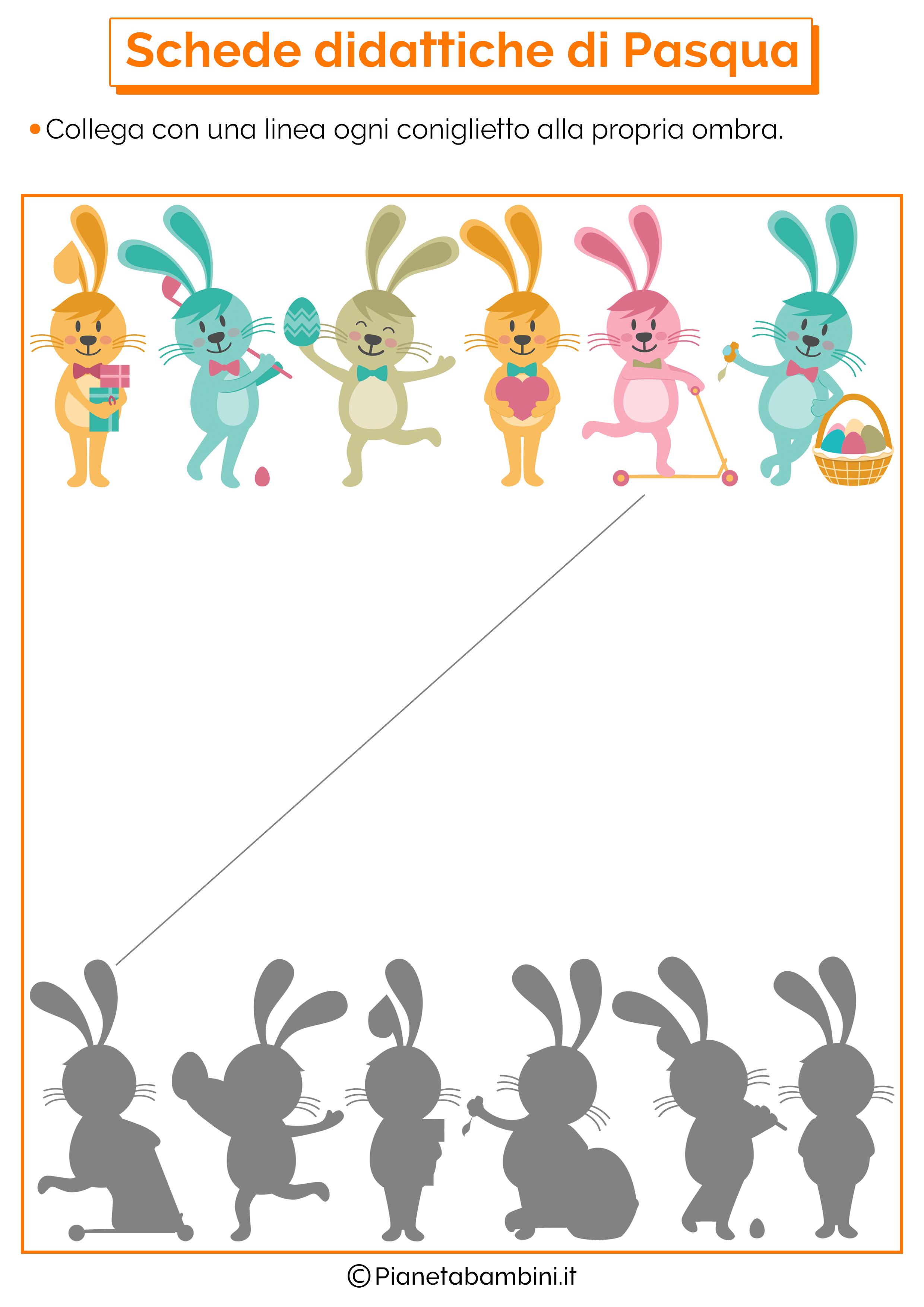 04 Kaniner