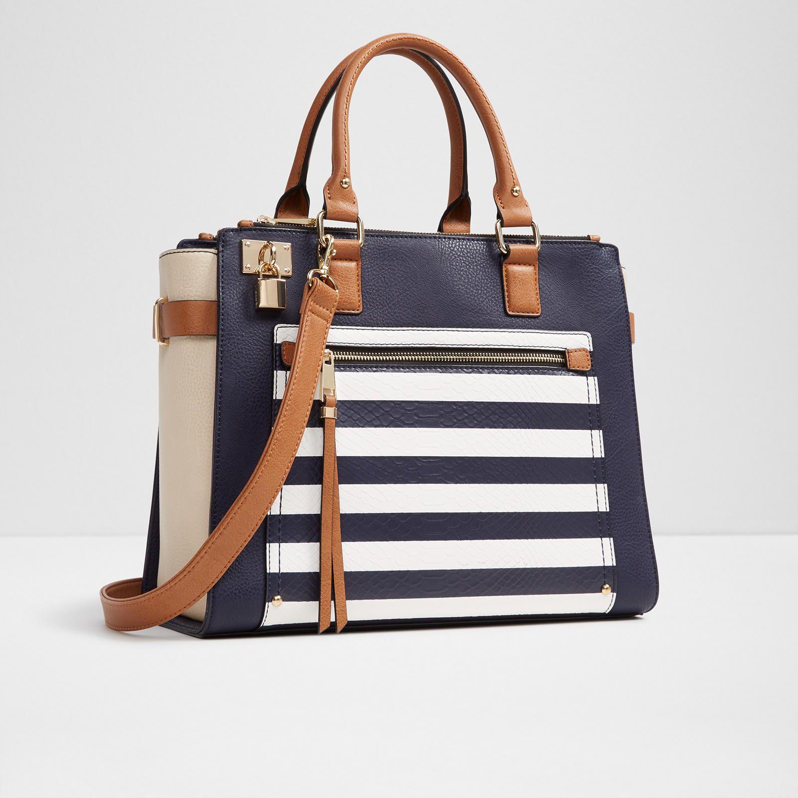 47d3825e1b6 Hutcheon Bags