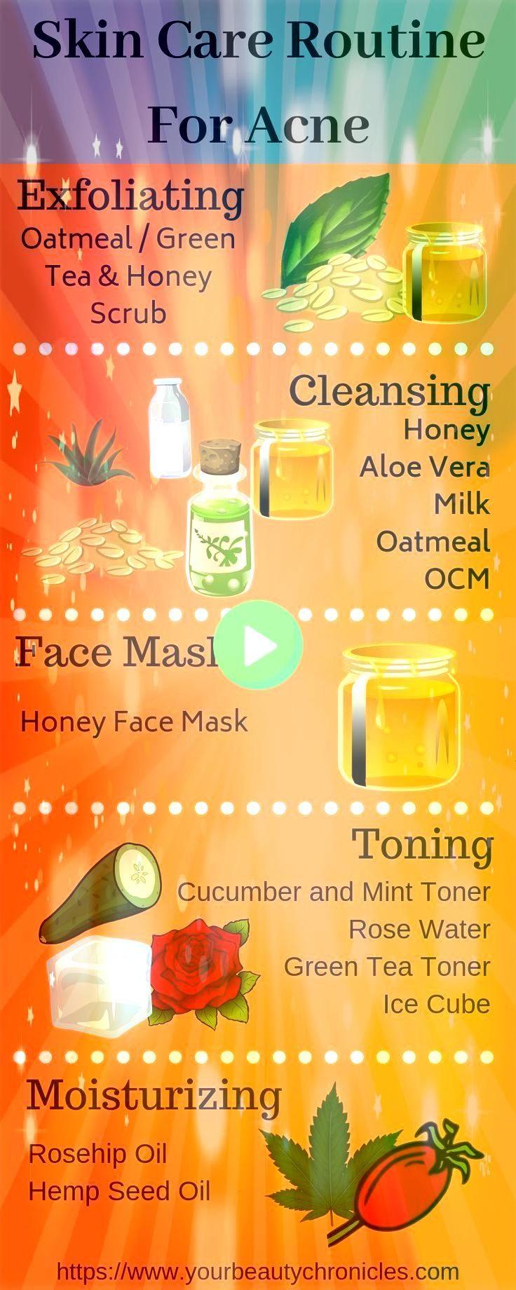 All Natural Skin Care Routine für Akne  Face  Die All Natural Skin Care Routine für Akne  Face  Die All Natural Skin Care Routine für Akne  Face  Die All N...