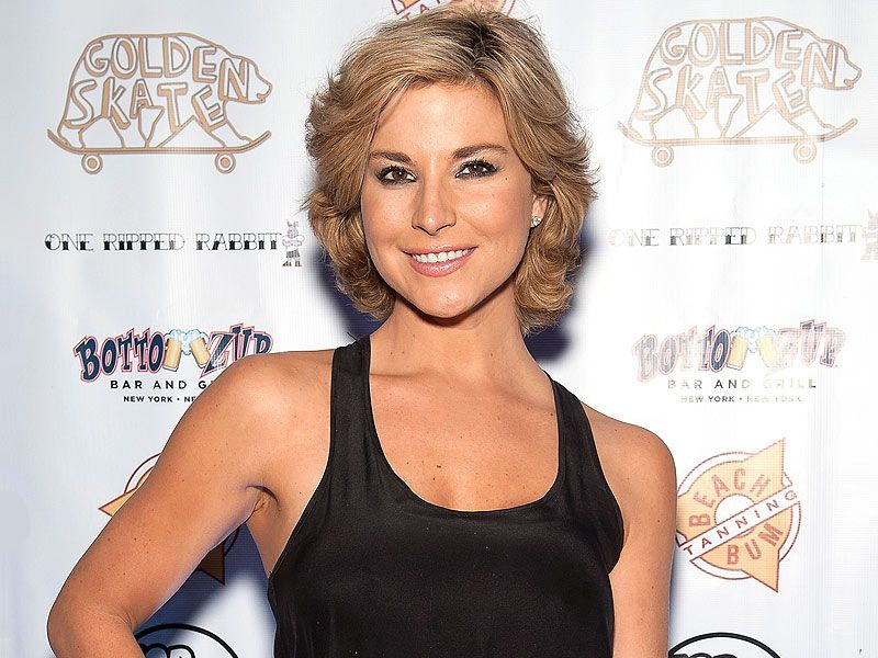diem brown mother