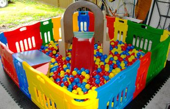 ball pit for babies. ball pit, portable pits, baby soft toy hire, toddler, childrens, pit for babies