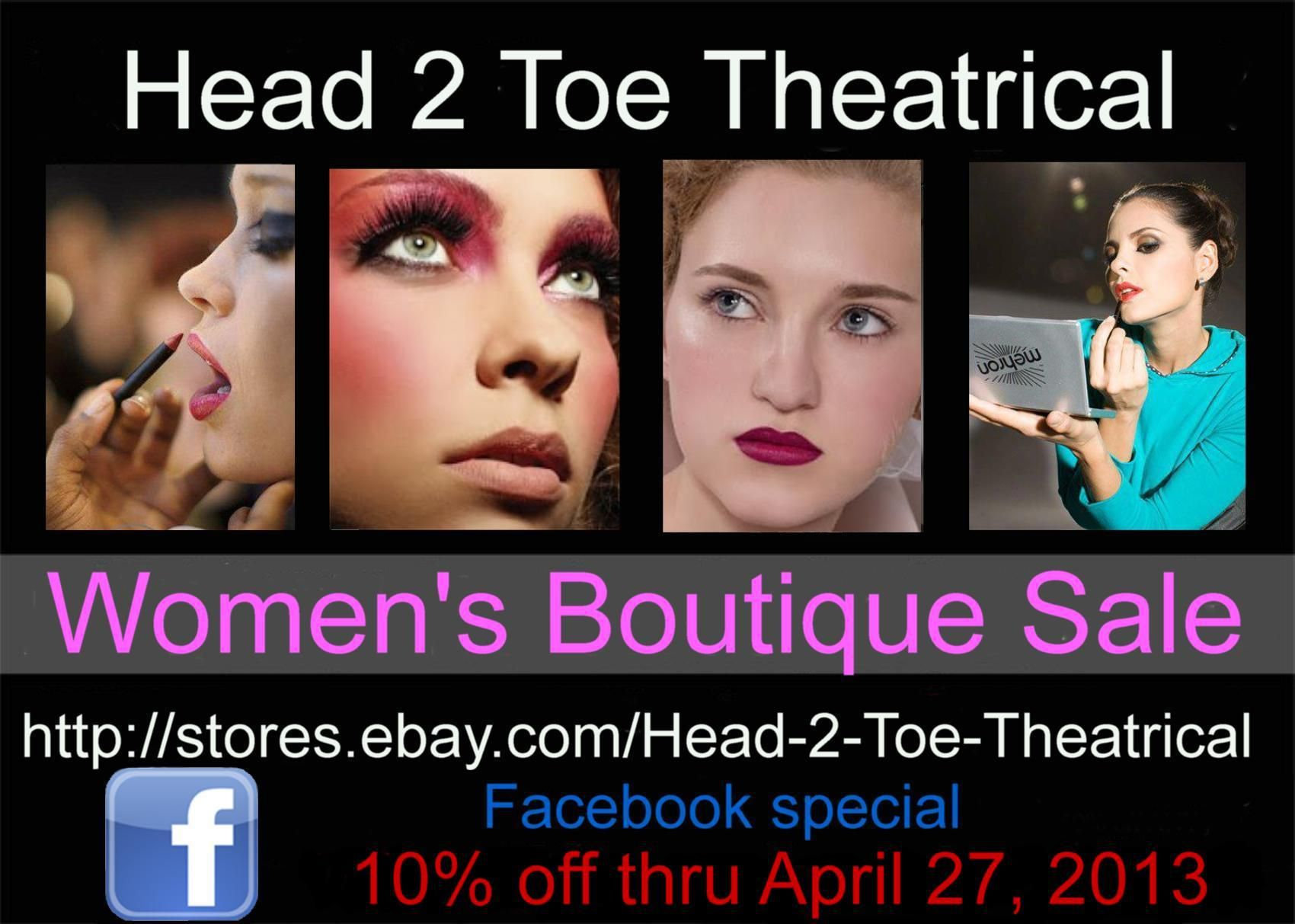 Pin by Head 2 Toe Theatrical on Actor Model Thespian stage