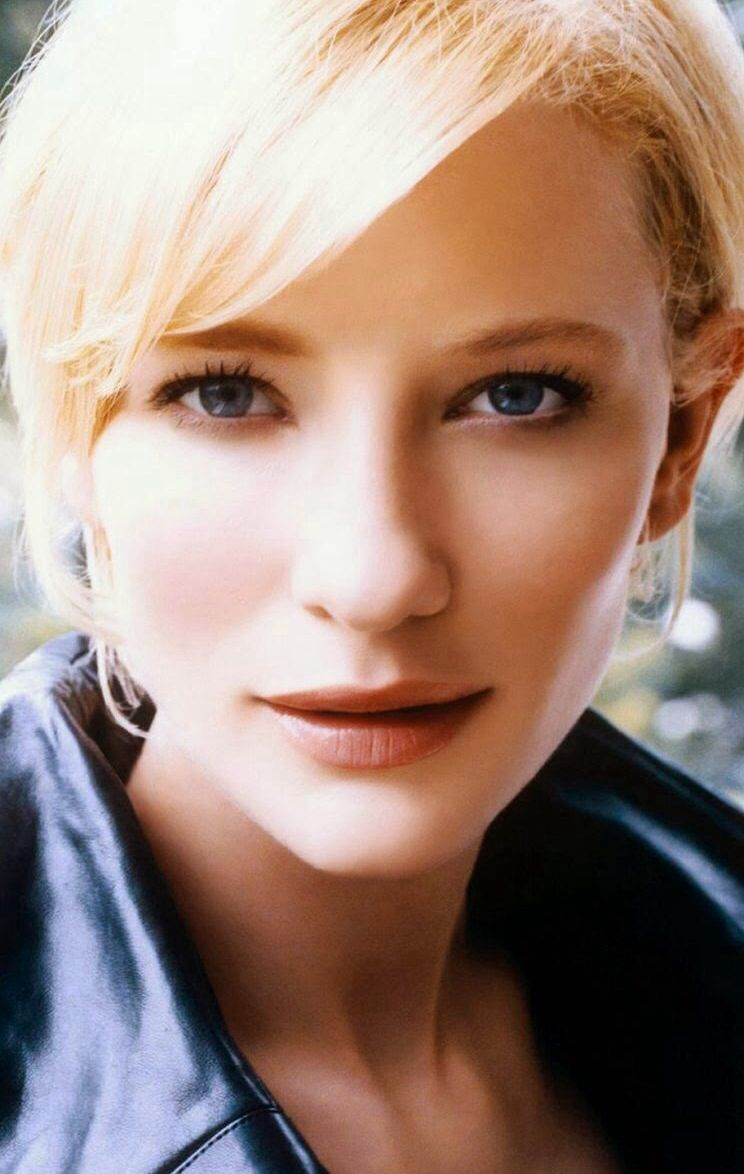 Cate Blanchett Cate blanchett, Australian actors