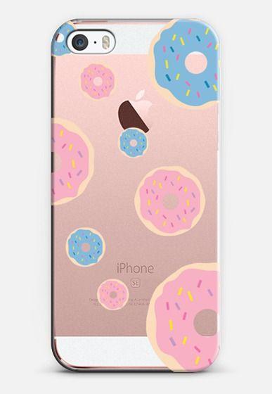 Iphone C Bestellen